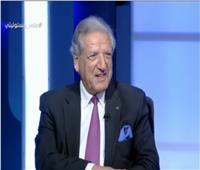 مستشار سابق بالنقد الدولي: ارتفاع سعر الفائدة أثر على مجتمع الأعمال