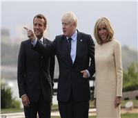 بريطانيا ترفض دعوة ماكرون لتجميد الاتفاقية التجارية مع ميركوسور بسبب حرائق البرازيل