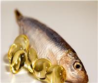 دراسة: حبوب زيت السمك لا تحمي من مرض السكر