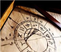 علم الأرقام| مواليد اليوم .. لديهمموهبة تحليلية
