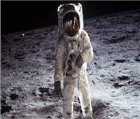 ناسا: المركبة «سويوز» الروسية تحاول مجددا الالتحام بمحطة الفضاء الدولية
