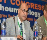 تمثيل مشرف لأستاذ بطب الأزهر بمؤتمر دولي بالبرتغال