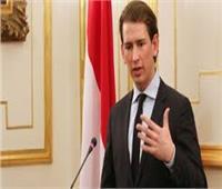 مستشار النمسا السابق يحذر من تداعيات الركود الاقتصادي العالمي على بلاده