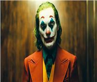 بعد تصنيف الـ«Joker» فئة «R».. تعرف على فئات السن للأفلام؟