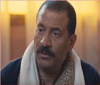 فيديو| أول بطولة مطلقة.. ماجد المصري «صعيدي» في مسلسل «بحر»