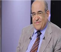 «الفقي» يترأس وفد مكتبة الإسكندرية في المؤتمر الدولي «الإفلا»