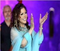 «ساوند تراك» ونادية مصطفى ومجد القاسم في مهرجان القلعة للموسيقى.. الثلاثاء