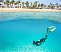 عاطف عبد اللطيف يطالب بإنشاء «داون تاون» بمرسى علم لخدمة السياحة