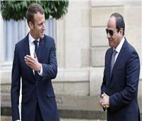بث مباشر| استمرار أعمال قمة مجموعة السبع في فرنسا