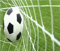 وقف ترتيب نتائج الدوري الممتاز الموسم الماضي وإلغاء الهبوط