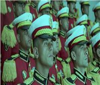شارك بالتصويت لفريق الموسيقى العسكرية المصرية بمهرجان «سباسكيا تاور»