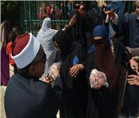 وزارة الأوقاف: توزيع ١٠ أطنان لحوم أضاحي في ٣ محافظات