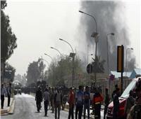 الأزهر يدين هجوم «داعش» الإرهابي على ملعب كرة قدم بـ«كركوك»