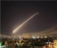 إطلاق 3 صواريخ من قطاع غزة على مستوطنات إسرائيلية