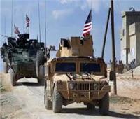 سيناتور جمهوري يحذر ترامب من سحب القوات من أفغانستان