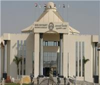 رئيس جامعة مصر: ليس هدفنا الربح