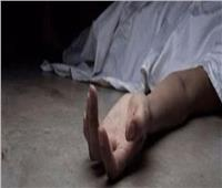 النيابة تعاين موقع مقتل أمين شرطة بمصر القديمة