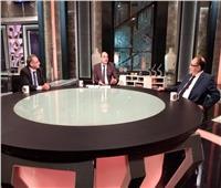 رئيس جامعة مصر: 140 منحة تقدم لأبناء شهداء الجيش و الشرطة سنويًا