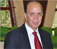 رئيس النجوم عن إلغاء الهبوط: «الكرة كانت تدار بالسيطرة»