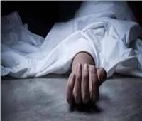 مصرع شخص بعد تلقيه طعنات من مجهولين في شقة ببورسعيد