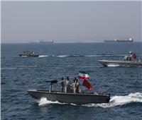 عاجل| إيران تنشر مدمرة بحرية لحماية سفنها في خليج عدن