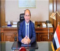 وزيرا التجارة والزراعة يصدران قراراً جديدا بشأن تداول القطن الزهر