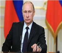 الكرملين لتركيا: ينبغي إنهاء هجمات المتشددين في سوريا