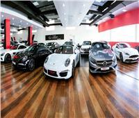 %1.7 نموا في مبيعات السيارات خلال 2019 بدولة الإمارات