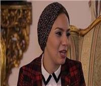 أمين جامعة مصر: ندوات ثقافية بمشاركة نخبة من الشخصيات العامة