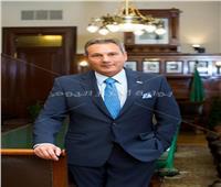 ننشر أسعار الفائدة الجديدة على الشهادات والودائع وحسابات التوفير ببنك مصر