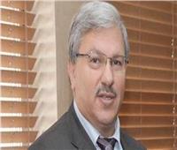 الأردن والمغرب يبحثان التعاون في مجال الطاقة والمعادن