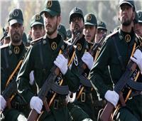 وكالة فارس: مقتل فرد بالحرس الثوري بشمال غرب إيران