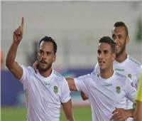 شاهد| خالد قمر يقود الاتحاد لفوز ثمين على العربي الكويتي