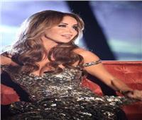 رولا سعد تستعد لطرح «دكان شلاطة» باللهجة المصرية