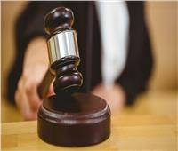 اليوم.. إعادة محاكمة 5 متهمين في خلية «الوراق الإرهابية»