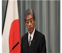 اليابان: كوريا الشمالية تطور رؤوسا حربية لاختراق الدفاعات الصاروخية