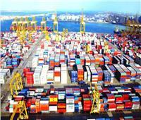 تيكاد 7| بالأرقام حجم التبادل التجاري بين مصر واليابان