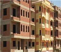 مصر الجديدة للإسكان والتعمير تكشف إسناد إدارة الشركة إلى أخرى
