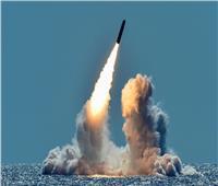 اليابان : كوريا الشمالية أطلقت مؤخرا نوعا جديدا من الصواريخ الباليسيتة
