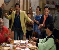 أصدقاء السوء والإدمان وانحراف العلماء.. في مسلسل «الكيف» على «MBC مصر»