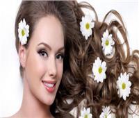 8 نصائح من هاني الناظر للحفاظ على بشرتك وشعرك