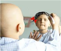 هل يجوز التبرع بالشعر للأطفال المرضى بالسرطان؟.. «الإفتاء» تجيب