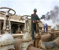 «الملا» يوقع 4 اتفاقيات تعاون مع شركات البترول العالمية العاملة فى مصر