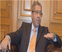 العربي: إنشاء مصنع «سوميتومو» في بورسعيد يوفر 1000 فرصة عمل