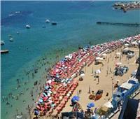 بـ22 سؤالا وجوابا.. السياحة ترد على استفسارات رواد الإسكندرية