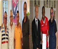 اتفاق بين الأهلي والنجم الساحلي بشأن كوليبالي