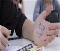 ما حكم الغش في الامتحانات؟.. «الإفتاء» تجيب
