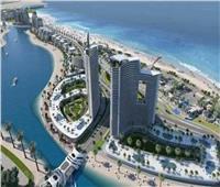 خبير عقاري: العلمين الجديدة والعين السخنة أكثر المدن الساحلية جذبا للاستثمار