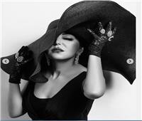 صور| «سميرة سعيد» ترتدي 4 خواتم وتظهر بـ«فوتوسيشن» جديد