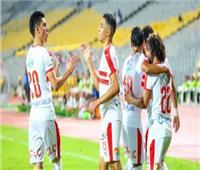 ننشر مواعيد الدور قبل النهائي لبطولة كأس مصر